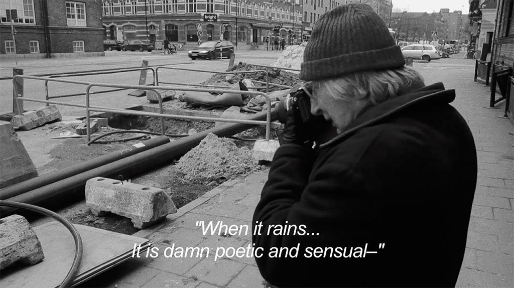 2_rains_nils petter löfstedt