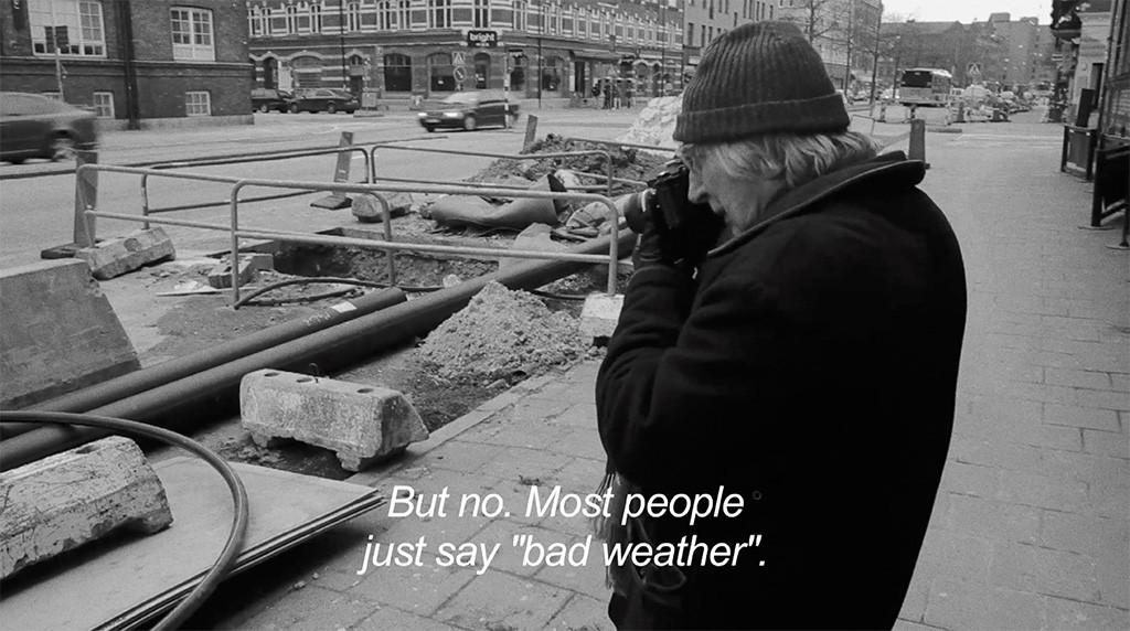 3_rains2_nils petter