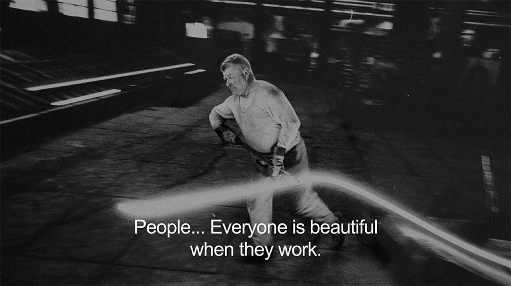 7_everyone is beautiful_nils petter