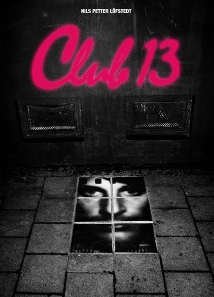 club 13_book